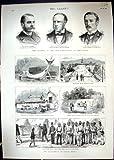 Telecharger Livres Harpiste 1886 d Abercorn Houldsworth du Parlement de Palais de la Birmanie Mandalay Sampson (PDF,EPUB,MOBI) gratuits en Francaise