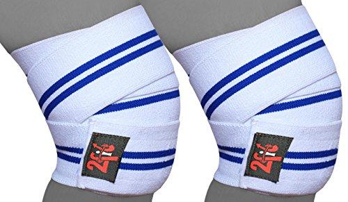 2-fit-rodilla-wraps-elastica-vendaje-correas-de-levantamiento-de-peso-cuerpo-edificio-senoras-almoha
