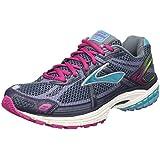 Brooks Vapor 3, Women's Running Shoes