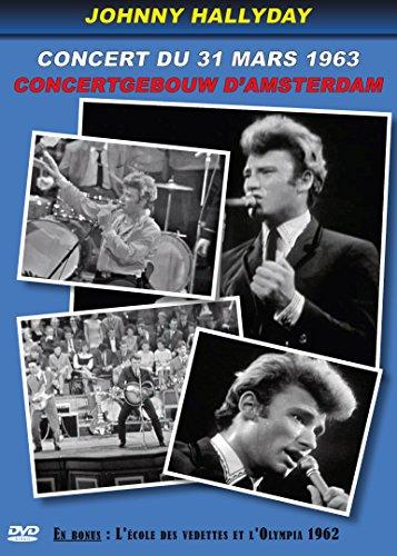 johnny-hallyday-concert-du-31-mars-1963-au-concertgebouw-d-amsterdam-en-bonus-extraits-de-lemission-