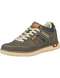 Dockers 42IS002 Herren Sneakers