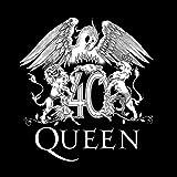 Vol. 1-Queen 40th Anniversary Collectors Box Set (10 CD)