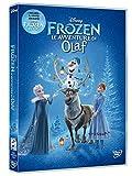 In occasione del Natale, Elsa ed Anna preparano una grande festa a sorpresa per il popolo di Arendelle tuttavia, una volta dato inizio alle celebrazioni, le sorelle sono stupite nel vedere tutte le famiglie tornare immediatamente a casa, poic...