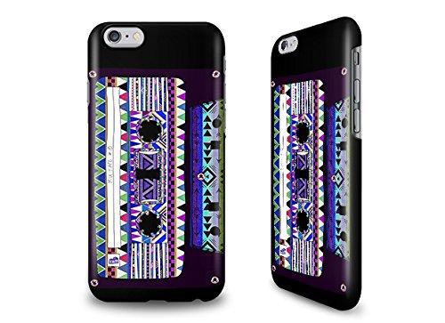 iPhone 6s Hülle mit Bianca Green Design - Esodrevo Mix Tape 10