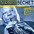 Ken Burns Jazz Collection: The Definitive Sidney Bechet
