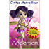 Contes Merveilleux (Intégrale les 57 contes)