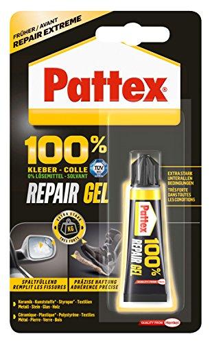 pattex-alleskleber-repair-extreme-powerkleber-8-g-tube