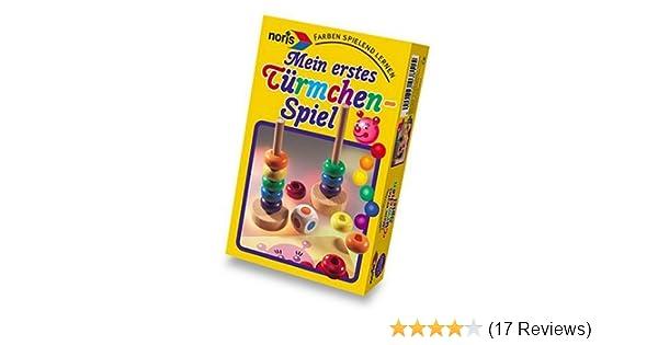 Fantastisch Färbung Spiele Für 4 Jährige Fotos - Framing Malvorlagen ...