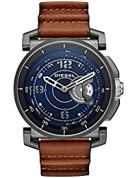Diesel On Herren-Smartwatch DZT1003