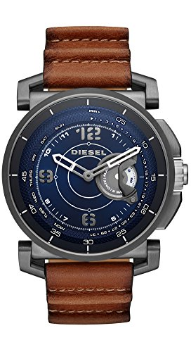 diesel-on-herren-smartwatch-dzt1003