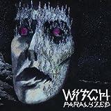 Paralyzed [Vinilo]