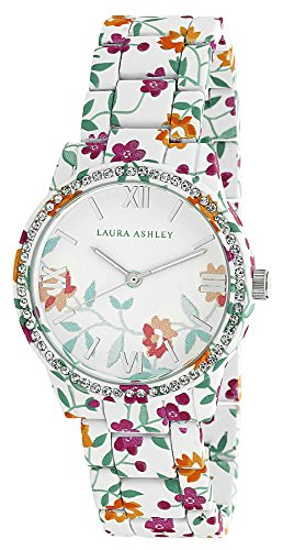 Laura Ashley LA31018J Armbanduhr - LA31018J