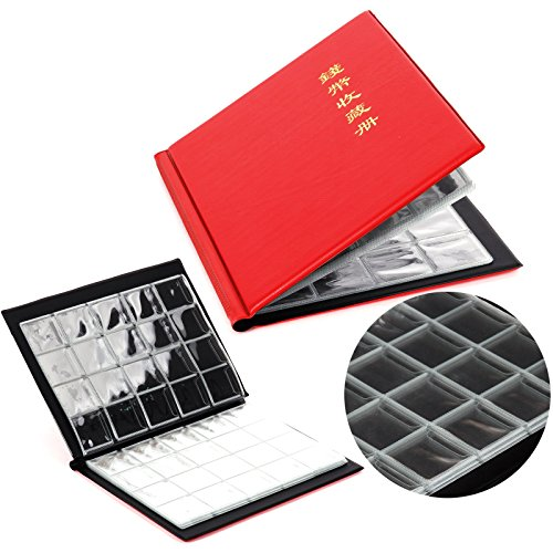 Desk Accessories & Organizer 10pcs Clear Card Holders Soft Plastic Credit Card Protectors Bussiness Card Cover Id Holders 9.6x6cm Dustproof Card Holder & Note Holder