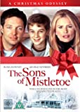The Sons of Mistletoe [DVD]