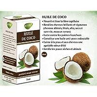 Kokosöl Produkt Kosmetik 30ml preisvergleich bei billige-tabletten.eu