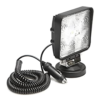 AEG automotive 97196, LED working light WL 15.5, Hi-power LEDs.