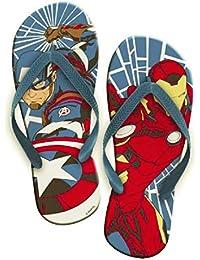 Avengers Ciabatte Infradito 50595