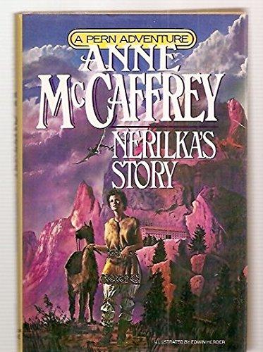 Nerilka's Story (Dragonriders of Pern) por Anne McCaffrey