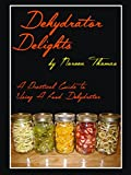 Amazon Food Dehydrators Review and Comparison