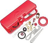 MSR Whisperlite, Whisperlite Universal und Whisperlite International: Expedition Service Kit #06838