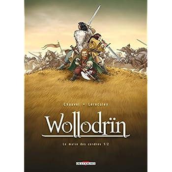 Wollodrin T01: Le matin des cendres 1/2