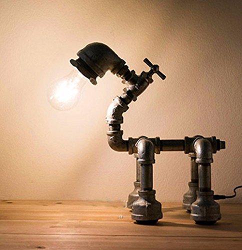sjqka-amerikanischen-stil-tischlampe-sanitar-leichte-roboter-dekorative-und-kreative-tischleuchted