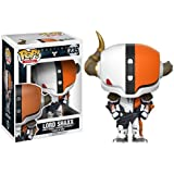 POP! Games: Destiny - Lord Shaxx
