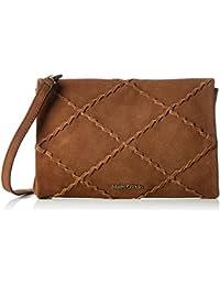 Marc O'Polo Crossbody Bag S, Sacs bandoulière
