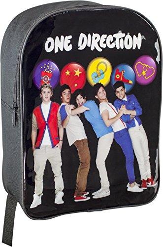 New One Direction School Bag Season 13