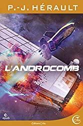 L'Androcomb (Science-Fiction)
