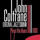 Plays the Blues 1960 (Original Jazz Sound)