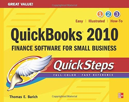 quickbooks-2010-quicksteps-by-thomas-barich-2009-12-09