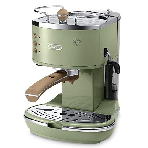 delonghi-ecov-311gr-espresso-siebtragermaschine