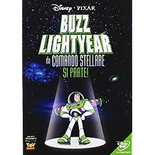 Amazon.es  Buzz Lightyear - la película 15d9bab0c97