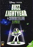Buzz lightyear da comando stellare ....