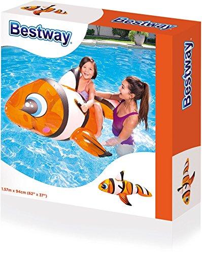 Schwimmtier – Bestway – 41088B - 4