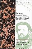 Nana and Germinal - Absolute Classics - 01/05/1991