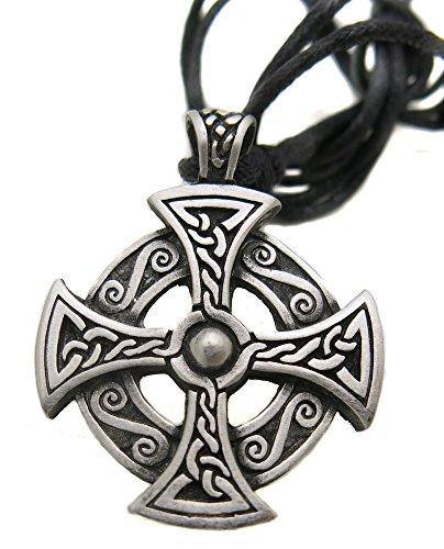 bijoux-pendentif-talisman-noeud-celtique-celte-breton-medieval-viking-medaillon-medaille-protection-