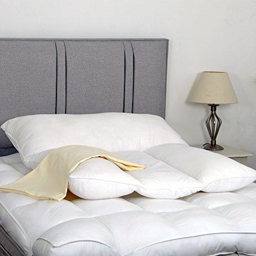 anti-rollover-majas-cuscino-per-adulti-triplo-sicurezza-e-sostegno-cotone-ivory-pillow-with-ivory-pi