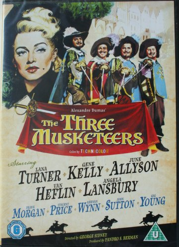 the-three-musketeers-dvd-1948