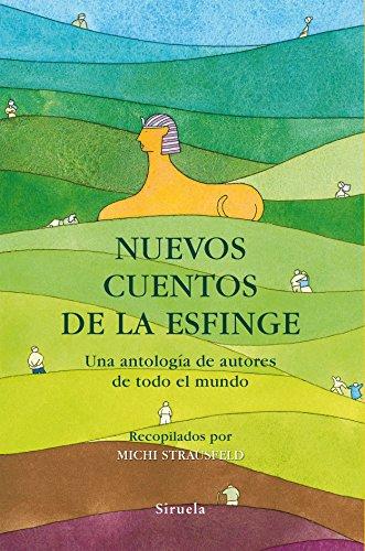 Nuevos Cuentos De La Esfinge (Las Tres Edades)