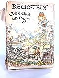 Märchen und Sagen - Ludwig Bechstein