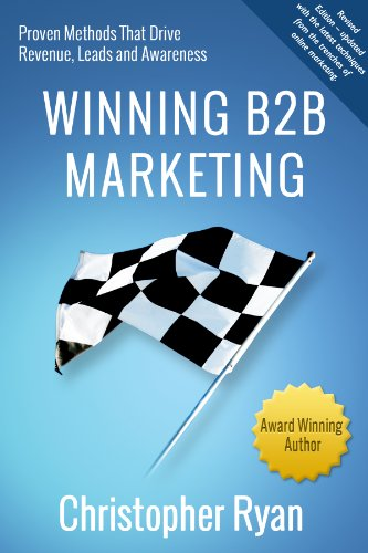 g: Proven Methods that Drive Revenue, Leads and Awareness (English Edition) ()