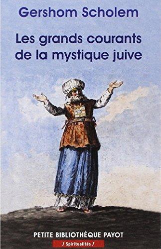 Les-grands-courants-de-la-mystique-juive scholem