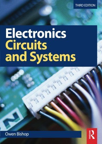 electronics-circuits-and-systems-3rd-ed