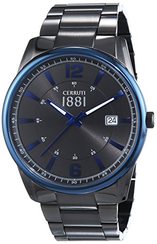 cerruti-1881-herren-armbanduhr-ravello-analog-quarz-edelstahl-beschichtet-cra103subl61mu