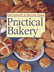 Practical Bakery