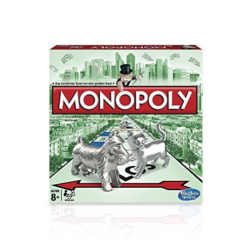 Hasbro-Gaming-Monopoly