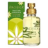 Pacifica Tahitian Gardenia Spray Parfüm 29 ml