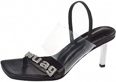 1024 Baskets Donna Scarpe 164 de Running Uomo Sneaker (Numeric_48)